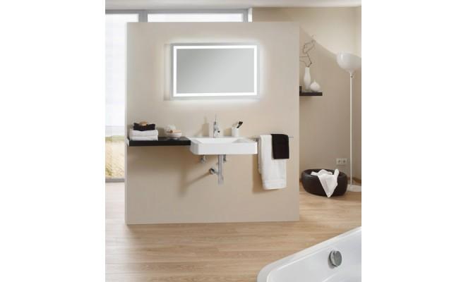 Spiegel auf Maß - LED