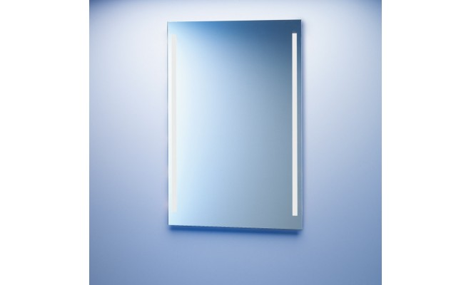 Spiegel auf Maß - T5Mplus