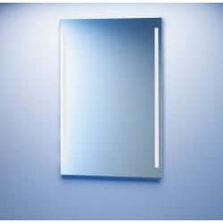 Design Spiegel auf Maß - T5Mplus
