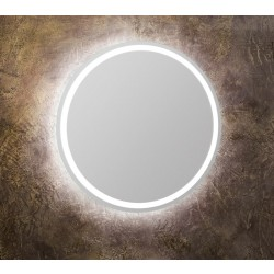 Spiegel in Standardmaßen - LED