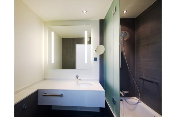 Spiegel in Standardmaßen - T5