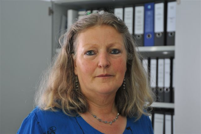 Verena Muhl Buchhaltung